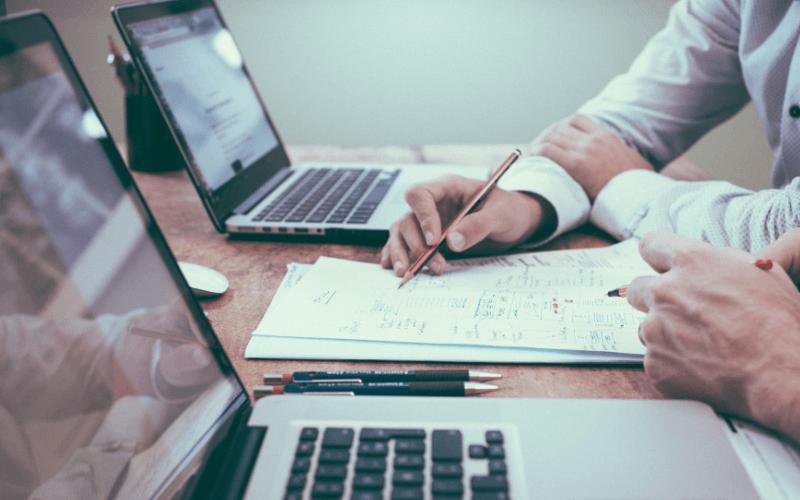 De positieve impact van een betaalplan op uw onbetaalde facturen