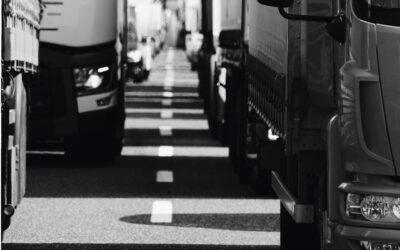 Geen vervoersvergunningen = geen vervoersvergoeding?