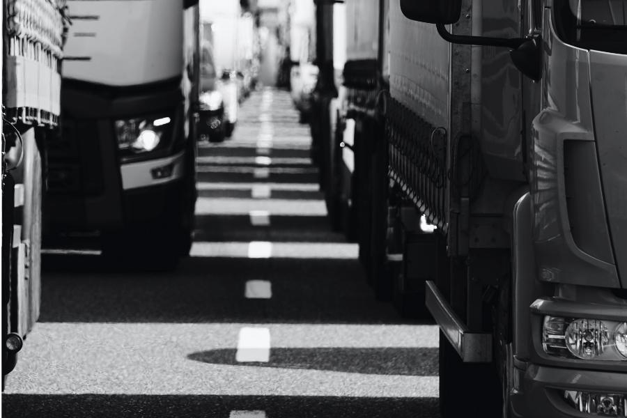 Lawcom incasso geen vervoersvergunning is geen vervoersvergoeding